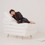 creative-furniture-for-best-relax3-1