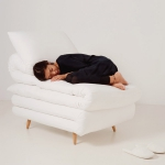 creative-furniture-for-best-relax3-2