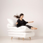 creative-furniture-for-best-relax3-3