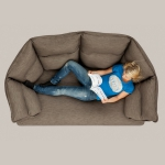 creative-furniture-for-best-relax4-1