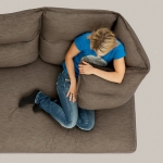creative-furniture-for-best-relax4-2