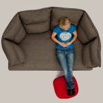 creative-furniture-for-best-relax4-3