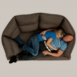 creative-furniture-for-best-relax4-5