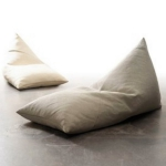 creative-furniture-for-best-relax5-1