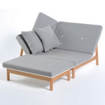 creative-furniture-for-best-relax7-1