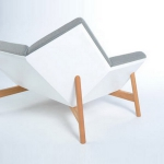 creative-furniture-for-best-relax7-2