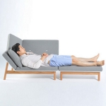 creative-furniture-for-best-relax7-4