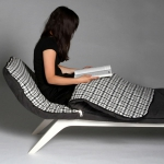 creative-furniture-for-best-relax8-1