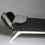 creative-furniture-for-best-relax8-2