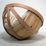 creative-furniture-for-best-relax9-6