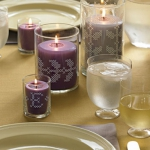 creative-ideas-for-candles-decor11.jpg