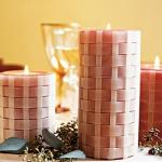 creative-ideas-for-candles-decor13-1.jpg