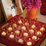 creative-ideas-for-candles-decor2.jpg