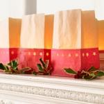 creative-ideas-for-candles-decor4.jpg