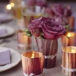 creative-ideas-for-candles-decor5.jpg