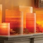 creative-ideas-for-candles-decor6.jpg