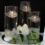 creative-ideas-for-candles-decor8.jpg