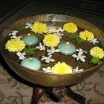 creative-ideas-for-candles-flowers12.jpg