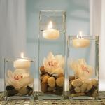 creative-ideas-for-candles-flowers3.jpg