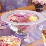 creative-ideas-for-candles-flowers5.jpg