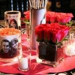 creative-ideas-for-candles-flowers7.jpg