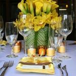 creative-ideas-for-candles-flowers8.jpg