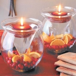 creative-ideas-for-candles-nature1.jpg