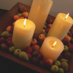 creative-ideas-for-candles-nature10.jpg