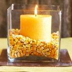 creative-ideas-for-candles-nature3.jpg