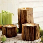 creative-ideas-for-candles-nature5.jpg