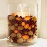 creative-ideas-for-candles-nature9.jpg