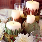 creative-ideas-for-candles-nature13.jpg