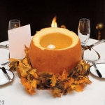 creative-ideas-for-candles-nature16.jpg