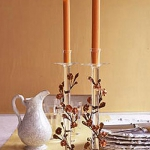 creative-ideas-for-candles-nature17.jpg