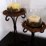 creative-ideas-for-candles-nature19.jpg