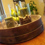 creative-ideas-for-candles-nature21.jpg