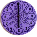 creative-ideas-from-recycled-vinyl-records-clocks10.jpg