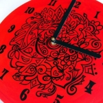 creative-ideas-from-recycled-vinyl-records-clocks5.jpg
