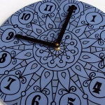 creative-ideas-from-recycled-vinyl-records-clocks6.jpg