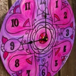 creative-ideas-from-recycled-vinyl-records-clocks7.jpg