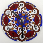 creative-ideas-from-recycled-vinyl-records-clocks8.jpg