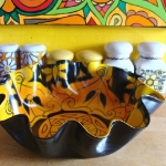 creative-ideas-from-recycled-vinyl-records-bowls1.jpg