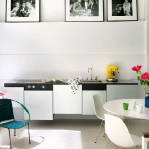 creative-ideas-in-spanish-apartment12.jpg