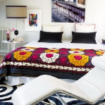 creative-ideas-in-spanish-apartment13.jpg