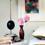 creative-ideas-in-spanish-apartment14.jpg