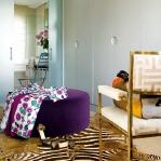 creative-ideas-in-spanish-apartment15.jpg