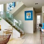 creative-ideas-in-spanish-apartment2.jpg