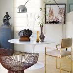 creative-ideas-in-spanish-apartment3.jpg