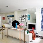 creative-ideas-in-spanish-apartment4.jpg