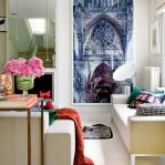 creative-ideas-in-spanish-apartment5.jpg